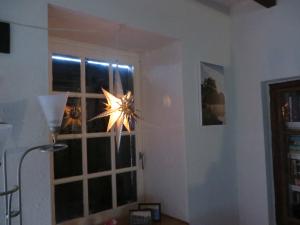 En een kerst ster