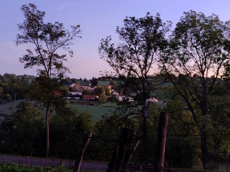 Saint-Pierre-Laval
